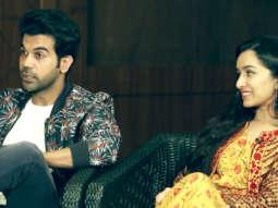 Rajkummar Rao Web Series are sometimes BETTER than FILMS Shraddha Kapoor Stree
