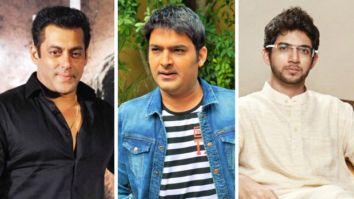 The Kapil Sharma Show: Neena Gupta was called 'Hunter' by Gajraj Rao