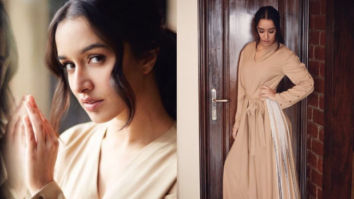 Shraddha Kapoor in Bodice Studio for Batti Gul Meter Chalu promotions (Featured)