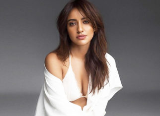 You won't believe which is Neha Sharma's favourite song! feature