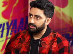 Abhishek Bachchan Anurag Kashyap was CORRECT about his comments on Yuva
