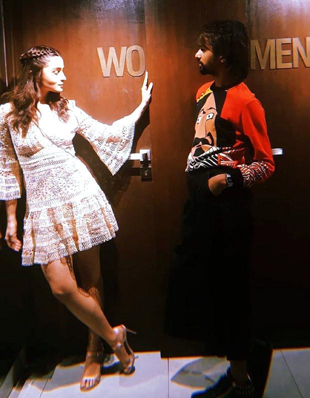 Alia Bhatt in Zimmerman dress (1)