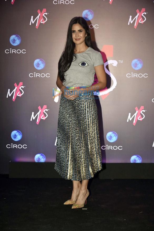Amitabh Bachchan, Navya Naveli Nanda, Jaya Bachchan and others snapped at Shweta Bachchan Nanda's label launch with Monisha Jaising2 (6)