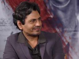 BLOCKBUSTER Manto quiz with Nawazuddin Siddiqui & Nandita Das
