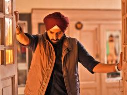 Box Office Manmarziyaan Day 4 in overseas