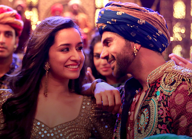 Box Office Stree triples its investment in just one week, brings in Rs. 60.39 crore