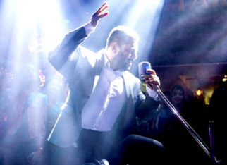 Sultan Movie: Reviews   Songs   Music   Images   Official