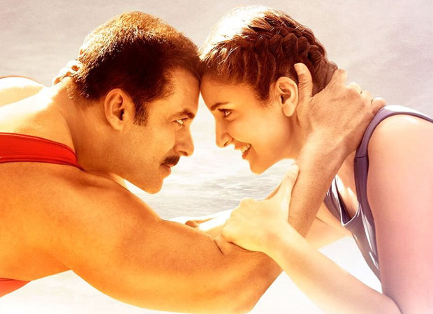 China Box Office Sultan continues to struggle, collects 1.09 mil. USD [Rs 7.74 cr.] on Day 2