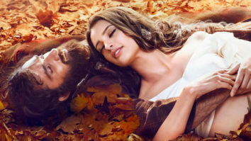First Day First Show Of 'Laila Majnu'