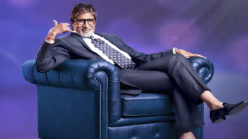 Here are the details about the new format of Kaun Banega Crorepati, hosted by Amitabh Bachchan