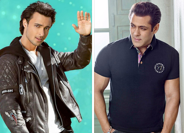 Loveratri In Trouble Defamation petition filed against film starring Salman Khan's brother-in- law Aayush Sharma