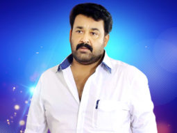 Mohanlal lashes out at a reporter after a question on Kerala nun rape case and later, apologizes on social media