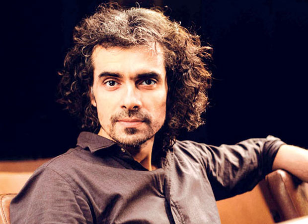 REVEALED Imtiaz Ali's next to be a timeless love story of Radha - Krishna