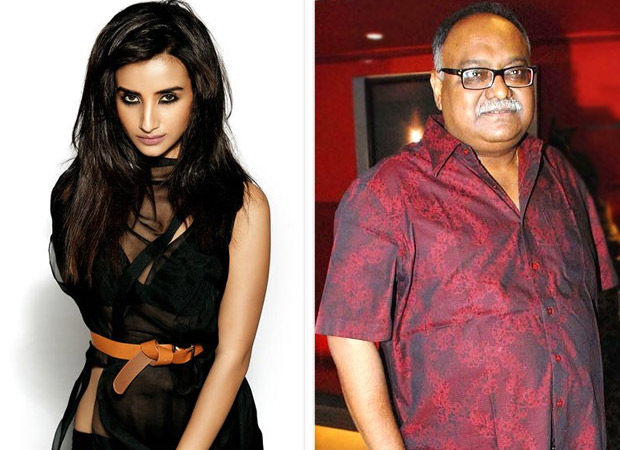 REVEALED: Patralekha to feature in this Pradeep Sarkar film