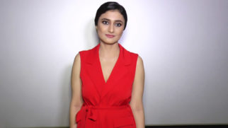 Ragini Khanna at the launch of song Mujhse Pyaar Karte Ho