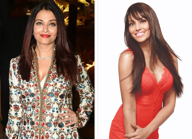 SCOOP Aishwarya Rai Bachchan out of Woh Kaun Thi remake, Bipasha Basu signed