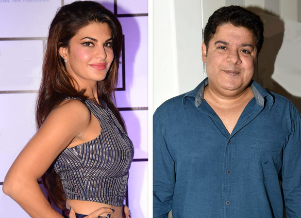 SCOOP: Jacqueline Fernandez turns down Sajid Khan's offer for Housefull 4