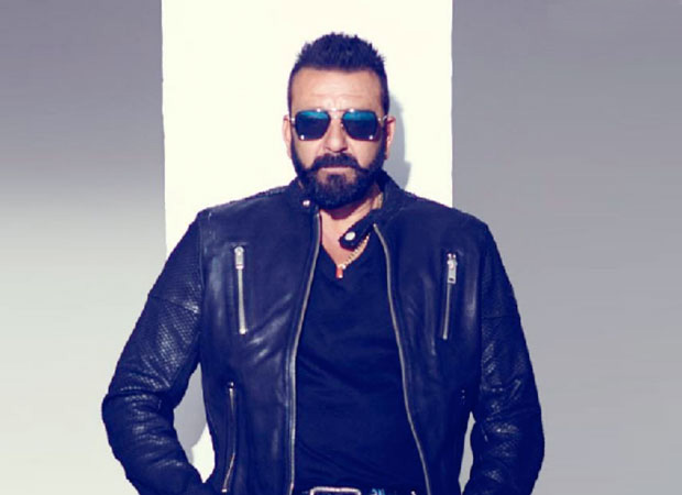 SCOOP Sanjay Dutt to play don Karim Lala in Ahmed Khan's assistant Adnan Shaikh's next