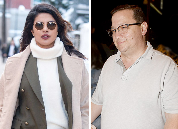 Shocking! Priyanka Chopra's to-be father-in-law, Papa Jonas aka Paul Jonas filed for bankruptcy