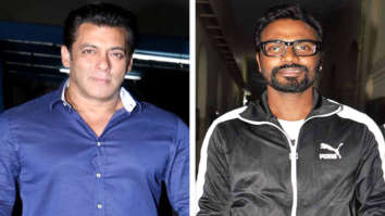 Shocking! Salman Khan BLAMED by Remo D'souza for Race 3 debacle