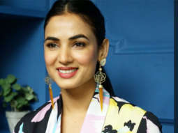 Sonal Chauhan OFFERS were coming to me after Jannat BUT… Paltan