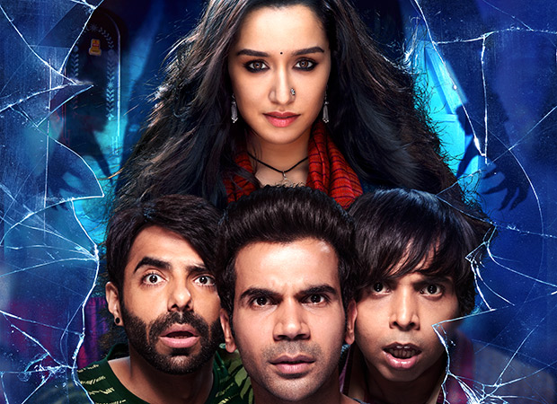 Box Office: Worldwide collections and day wise break up of Stree