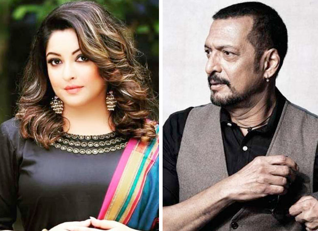 Tanushree Dutta makes SHOCKING revelations about Nana Patekar, takes potshots at Akshay Kumar and Rajinikanth