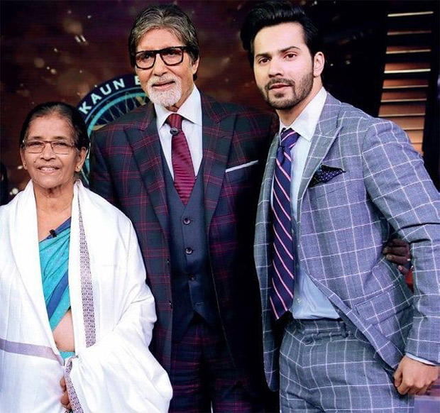Then and Now: After Student Of The Year, Varun Dhawan