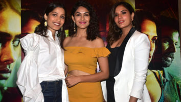 Love Sonia Film Special Screening Hosted by Richa Chadda