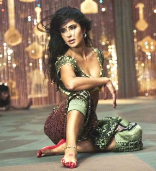 Dhoom 3 Movie Review Release Date Songs Music Images Official Trailers Videos Photos News Bollywood Hungama