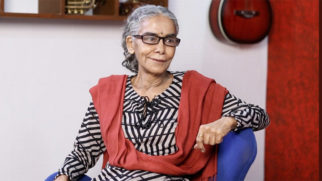 """Badhaai Ho is a real HIT & that's because of…."" Surekha Sikri"