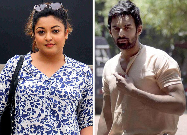 """""""Tanushree Dutta gave me the courage to come out with my story"""" - Rahul Raj Singh"""