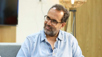 """Zero will be a great film BECAUSE…"": Aanand L Rai 