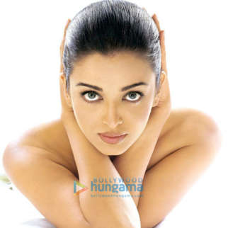 Celebrity Photos of Aishwarya Rai Bachchan