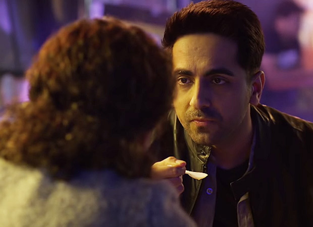 Box Office: Badhaai Ho Day 6 in overseas