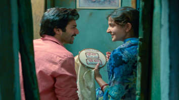 Box Office Sui Dhaaga – Made In India Day 14 in overseas