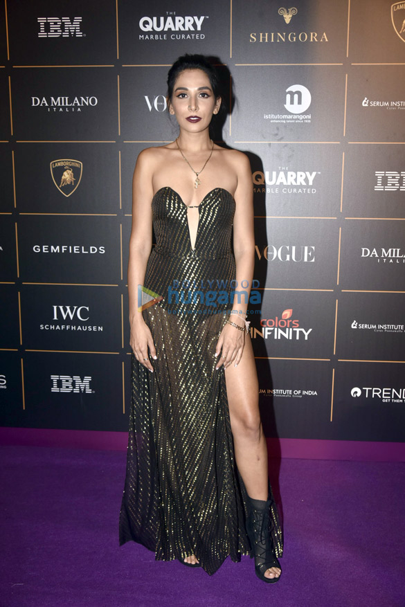 Celebs grace the 'Vogue Women of the Year Awards 2018'5 (3)