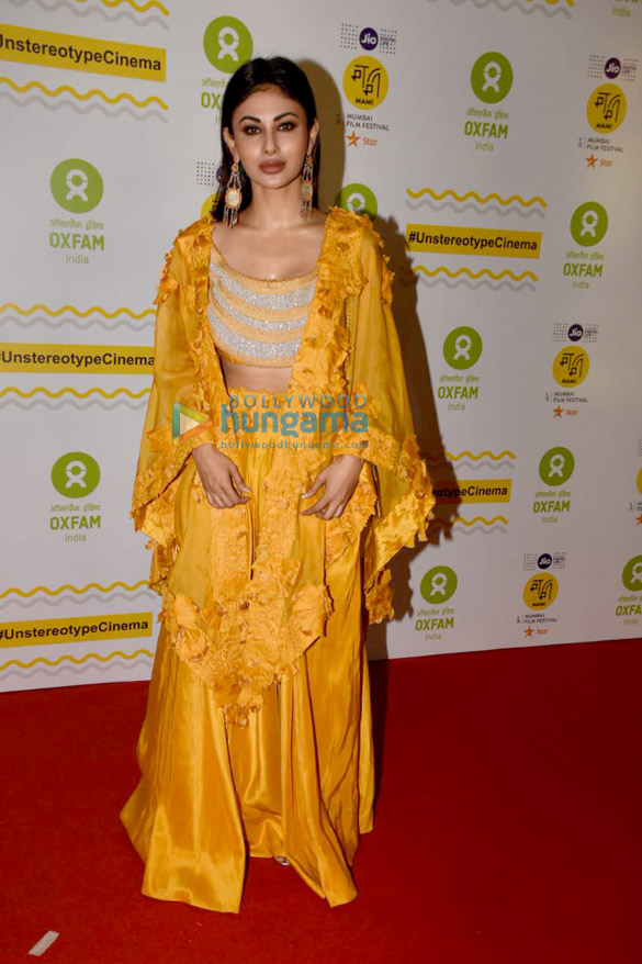 Celebs snapped attending the 20th Jio MAMI Film Festival 2018 (11)