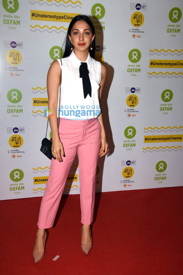 Celebs snapped attending the 20th Jio MAMI Film Festival 2018 (14)