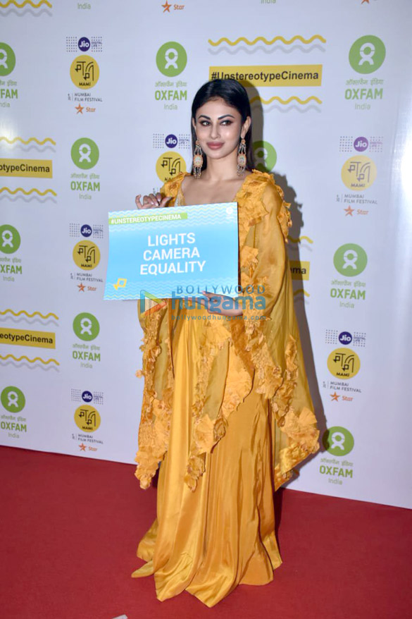 Celebs snapped attending the 20th Jio MAMI Film Festival 2018 (2)