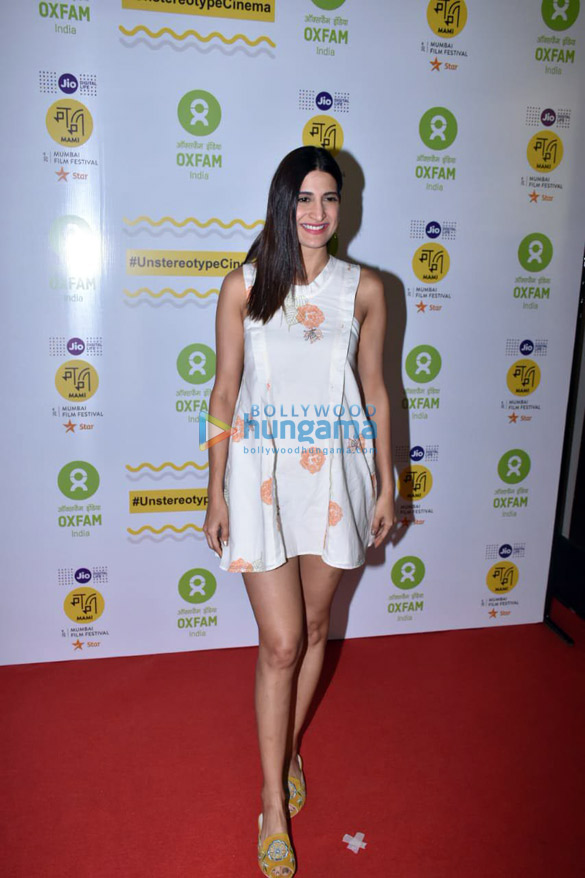Celebs snapped attending the 20th Jio MAMI Film Festival 2018 (9)