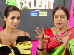 Malaika Arora & Kirron Kher talks about #MeToo Allegations Sajid Khan