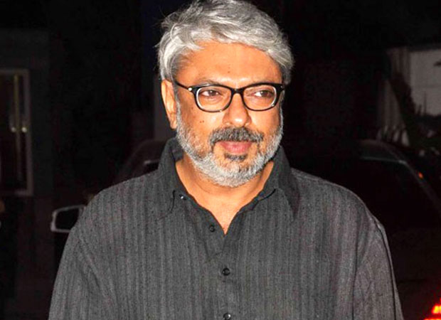Sanjay Leela Bhansali's launch pad for his niece to be as grand as his own films