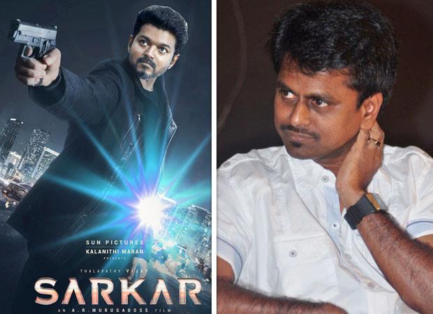 Sarkar – The Vijay starrer is in a quandary