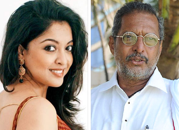 Sexual harassment allegations: Women's commission comes out in support Tanushree Dutta, sends notice to Nana Patekar