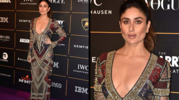 Kareena Kapoor Khan: Latest Bollywood News | Top News of
