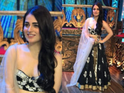 Slay or Nay - Radhika Madan in The Little Black Bow (Featured)