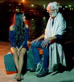 Movie Stills Of The Movie The Journey Of Karma