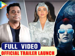 2.0--Official-Trailer-Launch--Akshay-Kumar-Rajinikanth--Amy-Jackson-(1)