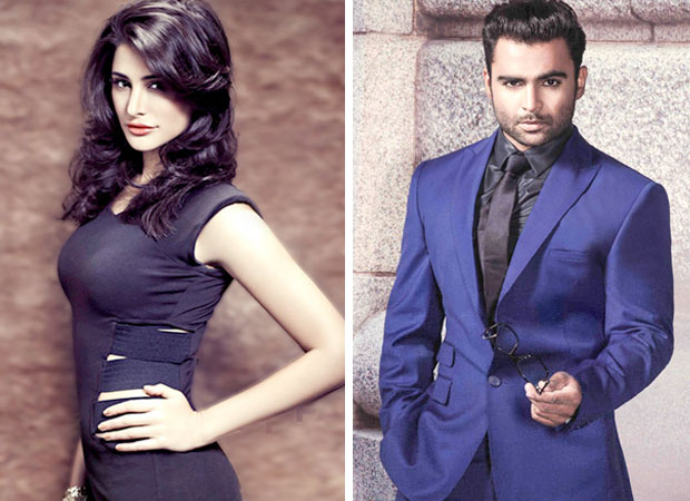 After leaving Bollywood in disgust Nargis Fakhri returns in Sachin Joshi's film
